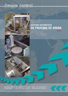 Download flyer Sistemas automáticos de pruebas de arena SPC