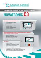 Novatronic C3
